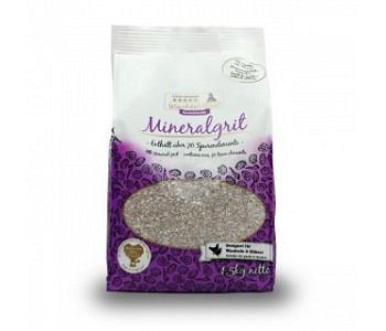 Mineralgrit 1,5 kg