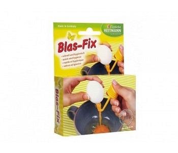 Blas-Fix